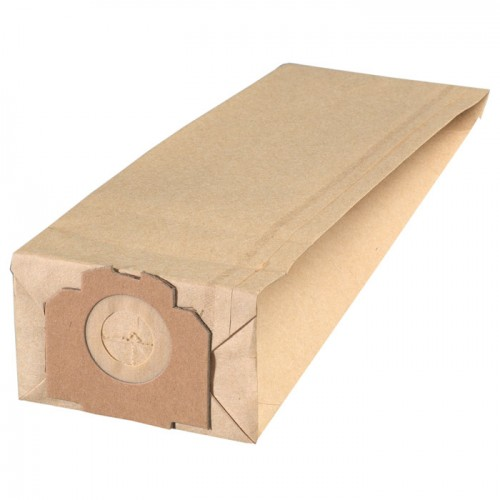 Sacchetti aspirapolvere 2172 P (10 pezzi)