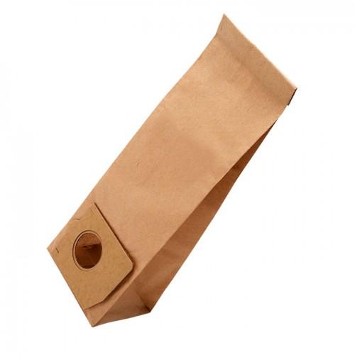 Sacchetti aspirapolvere B 52 / 4371 P (10 pezzi)
