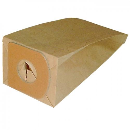 Sacchetti aspirapolvere 4372P / B64 (10 pezzi)