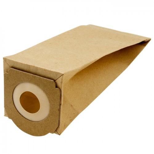 Sacchetti aspirapolvere 3073 P (10 pezzi)
