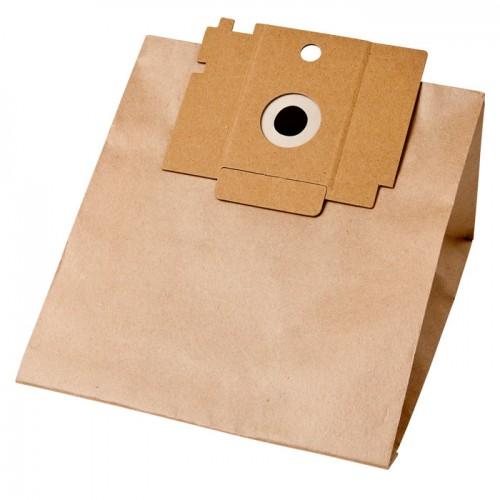 Sacchetti aspirapolvere T161 / 2301P (10 + filtro)