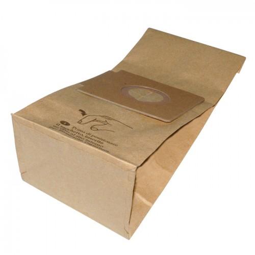 Sacchetti aspirapolvere T233 / 6304P (10 pezzi)