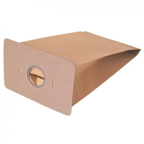 Sacchetti aspirapolvere T01 / 1007P (10 pezzi)
