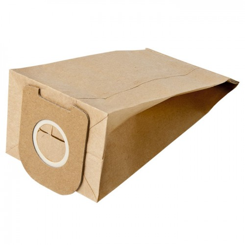 Sacchetti aspirapolvere 4378P (10 pezzi)