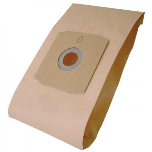 Sacchetti aspirapolvere T179 / 4200P (5 pezzi)