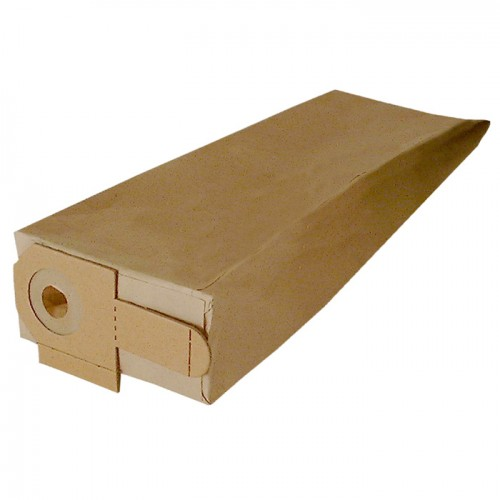 Sacchetti aspirapolvere 8574 P / B 58 (10 pz)