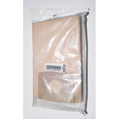 Sacchetti aspirapolvere T 19 (10 pz)