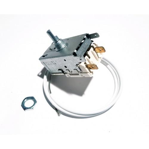 Termostato ATEA A030125 Ranco K59L4075 Ariston/Indesit originale C00038652