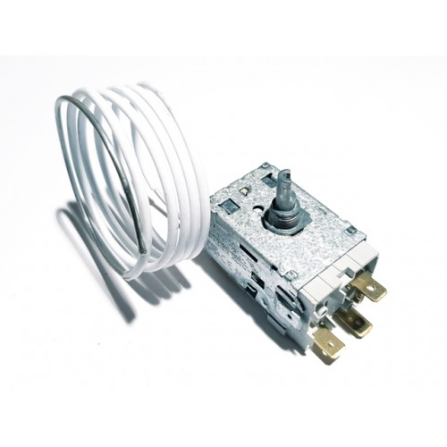 Termostato ATEA A130218 Ariston/Indesit non originale C00041082