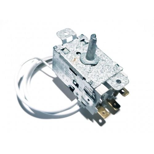 Termostato frigo ATEA A130106 Ariston/Indesit C00018756