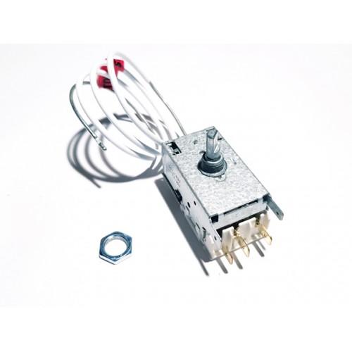 Termostato frigo K59-L1938 Fastex Ariston/Indesit C00053429
