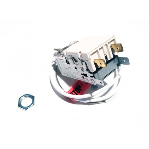 Termostato frigo A03-0175 / K59-L4080 Ariston/Indesit originale C00059243
