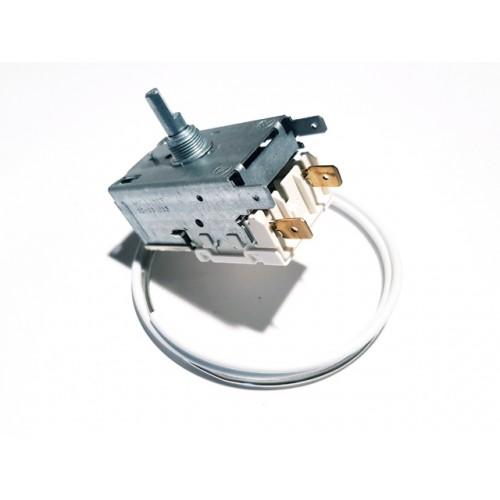 Termostato K59-L4113 Ariston/Indesit originale C00056538