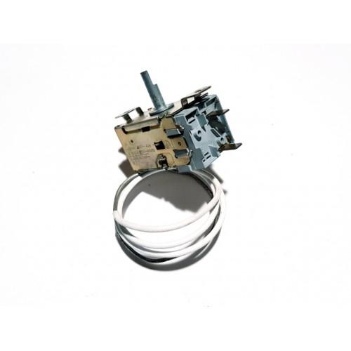 Termostato 6 Pin A03-0085 / K59-L4034 Ariston/Indesit originale C00019865