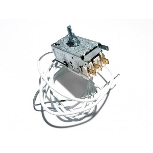 Termostato frigo Ranco K59-L1926 Ariston/Indesit originale C00050071