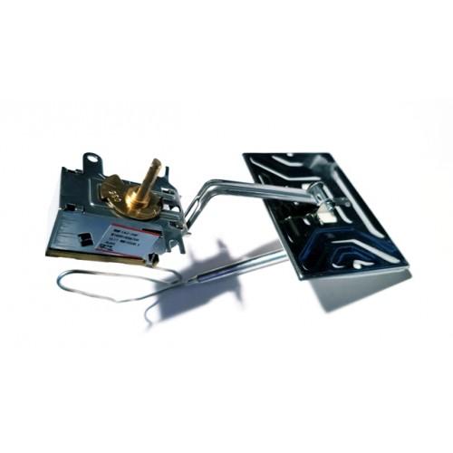 Termostato Damper FSTB WMF14J 709 Ariston/Indesit originale C00095873