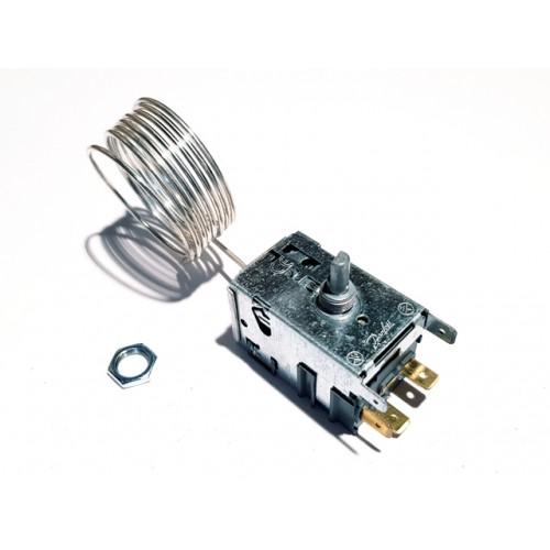 Termostato Ranco K57-L2839/K57- L28 450NF Ariston/Indesit originale C00173650