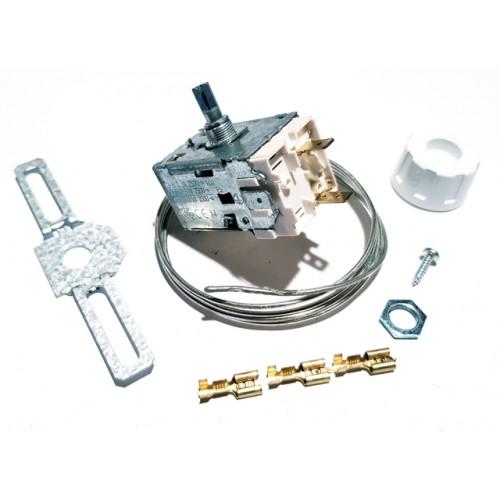 Termostato frigo 1 porta Atea A01-1001 (W1 - AS1) Whirlpool/Ignis/Fagor
