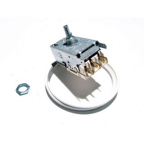 Elettrodomestici Termostato Frigorifero K59-l4113 Termostati Per Frigoriferi