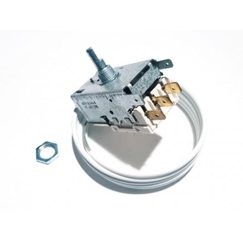 Elettrodomestici Frigoriferi E Congelatori Termostato Frigorifero K59-l4113 Termostati Per Frigoriferi