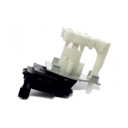 Pompa di scarico asciugatrice Ariston/Indesit non originale C00306876