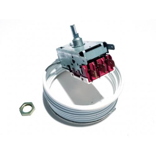 Termostato frigo K59-L1119 Rex/Electrolux 50116858007