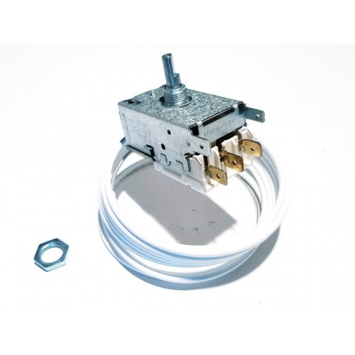 Termostato frigo Ranco K59-L1119 Rex/Electrolux 5011685800