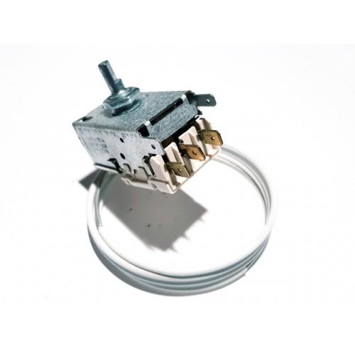 Termostato frigo Ranco K59-L1234 / K59-L2574 Rex/Electrolux originale 2262136027/2262146026