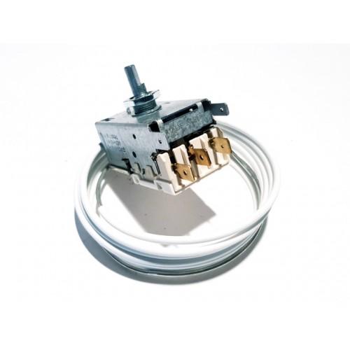 Termostato frigo Ranco K59-L1941 Rex/Electrolux originale 2262143080