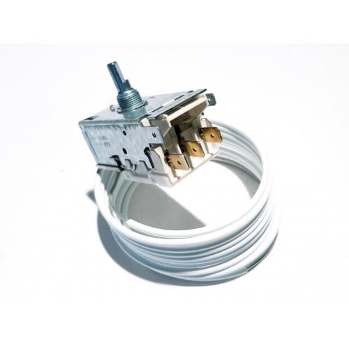 Termostato freezer K56-L1881 Rex/Electrolux originale 2262178037