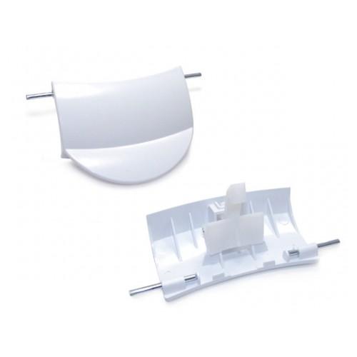Maniglietta Bosch/Siemens 483087 - 183608