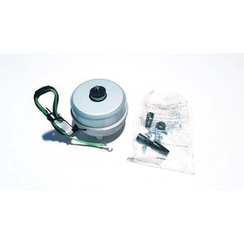 Motoventilatore frigo Whirlpool originale 481936178218