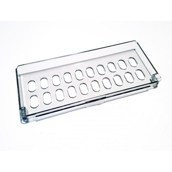 Balconcino frigo ribaltabile Ariston/Indesit originale C00032942