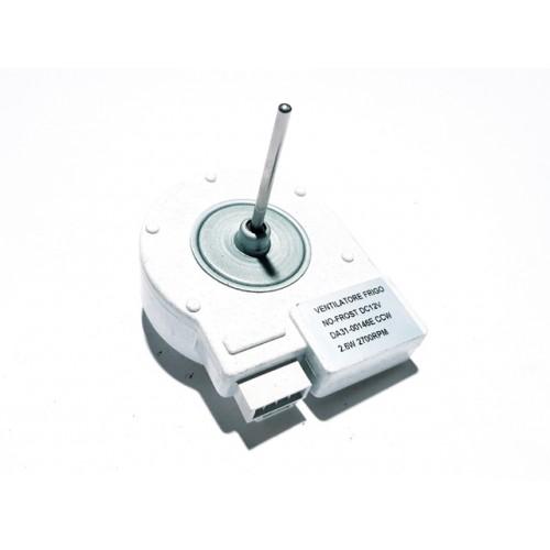 Motoventilatore frigo Samsung SADA31-00146E