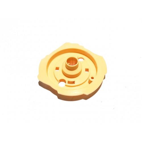 Disco a camme Candy originale 92635929