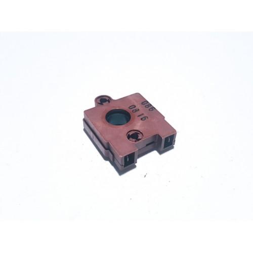 Micro accensione interruttore cucina Ariston/Indesit originale C00091349