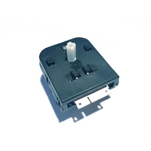 Selettore ELBI 1665/1 16651002.09 130116 C MMC 23401 Ariston/Indesit originale C00064555
