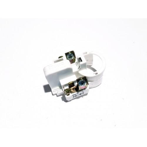 Relè PTC (Aspera NBT1116Z-1118Z) R134 A73EK V230