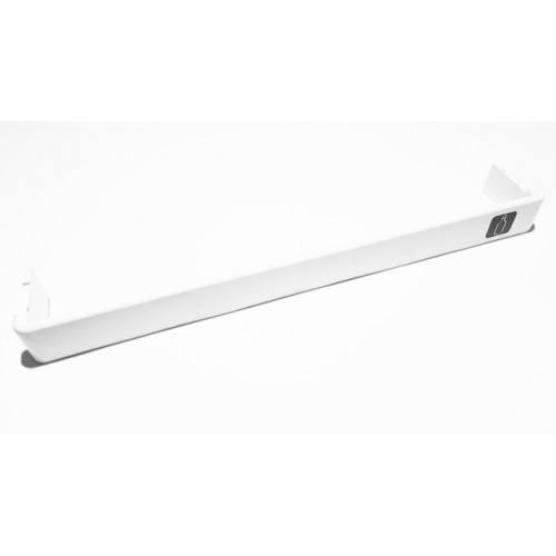 Balconcino bottiglie frigo Ariston/Indesit originale C00010745