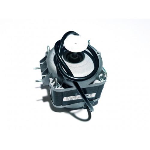 Motoventilatore ELCO 25W