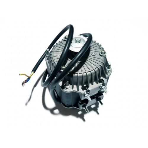 Motoventilatore ELCO 34W
