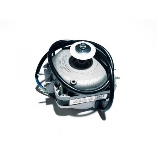 Motoventilatore ELCO 5W