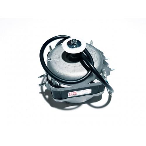 Motoventilatore ELCO 10W