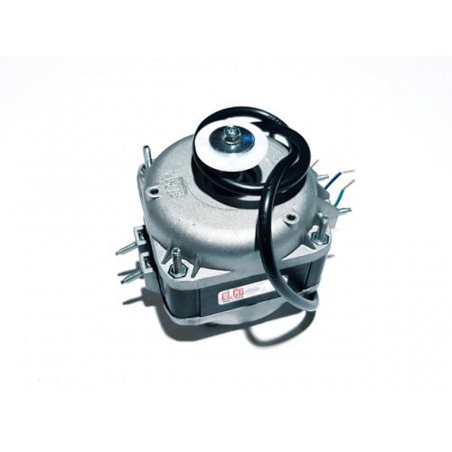 Motoventilatore ELCO 16W