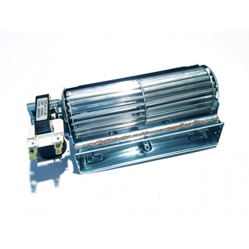 Ventilatore tangenziale universale 18cm 28FR010