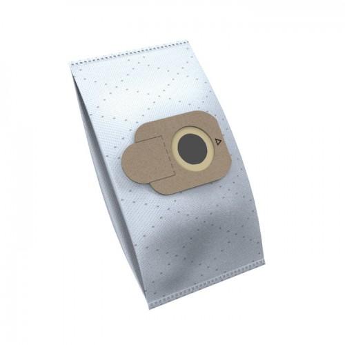 Sacchetti aspirapolvere 2112 (5pz + filtri)