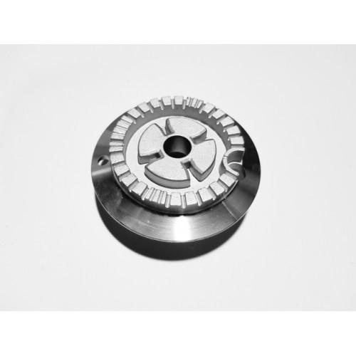 Bruciatore medio Ignis / Whirlpool