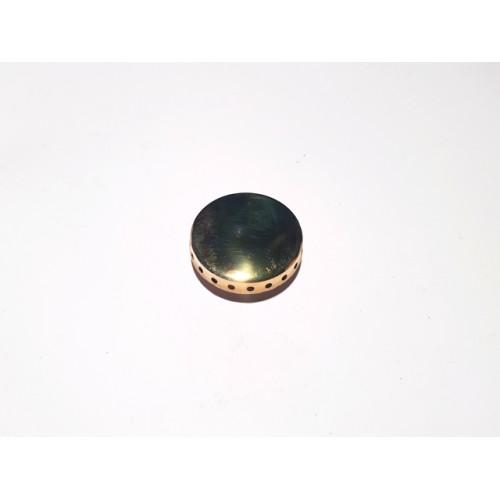 Spartifiamma piccolo Urania