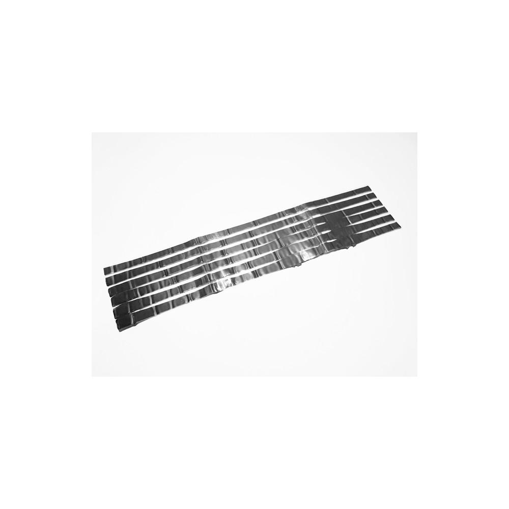 Stucco Per Piano Cottura stucco per piano cottura da 90cm - di gesu' ricambi per elettrodomestici
