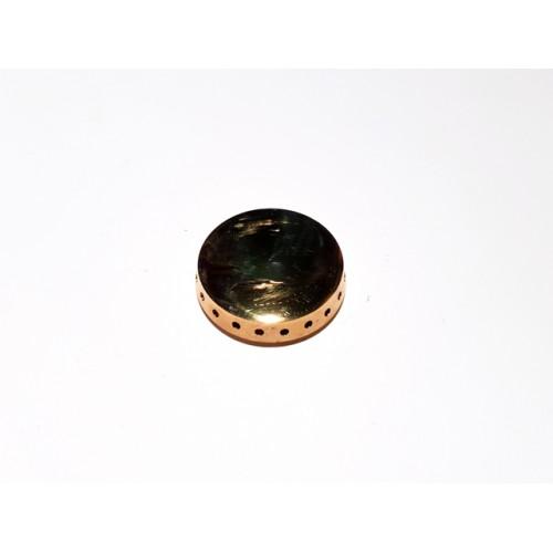 Spartifiamma piccolo Ignis / Whirlpool
